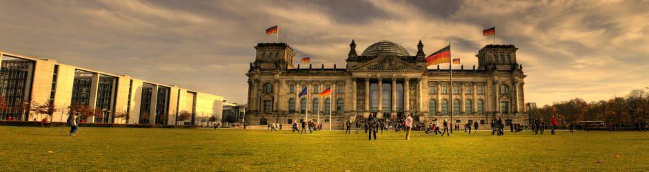 Berlin-940x2501