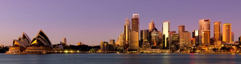 Sydney-940x250